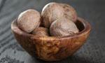 Uses of Nutmeg